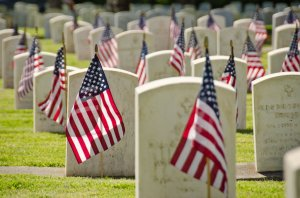 flags-on-veterans-graves-in-washington-a6b40fd404dff4c4